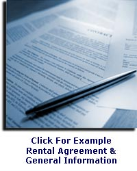 Rental Agreement & General Info